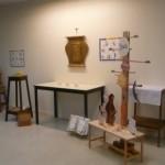 Oratoire St Vincent